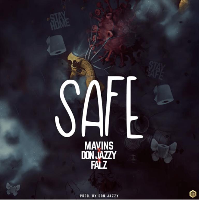 mp3-don-jazzy-ft-falz-–-safe