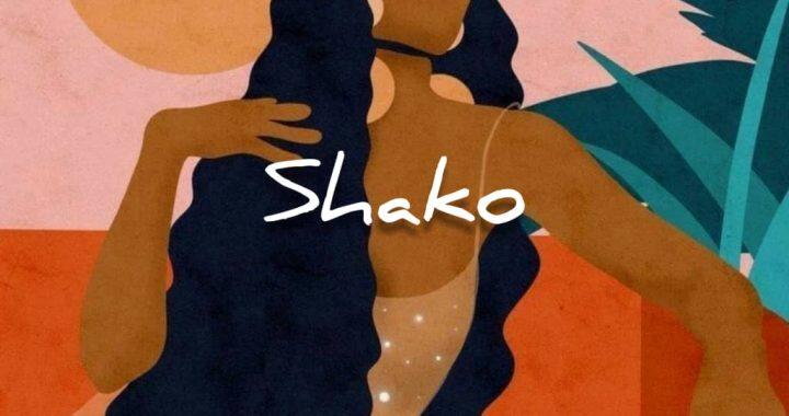 Muku Fresh - Shako