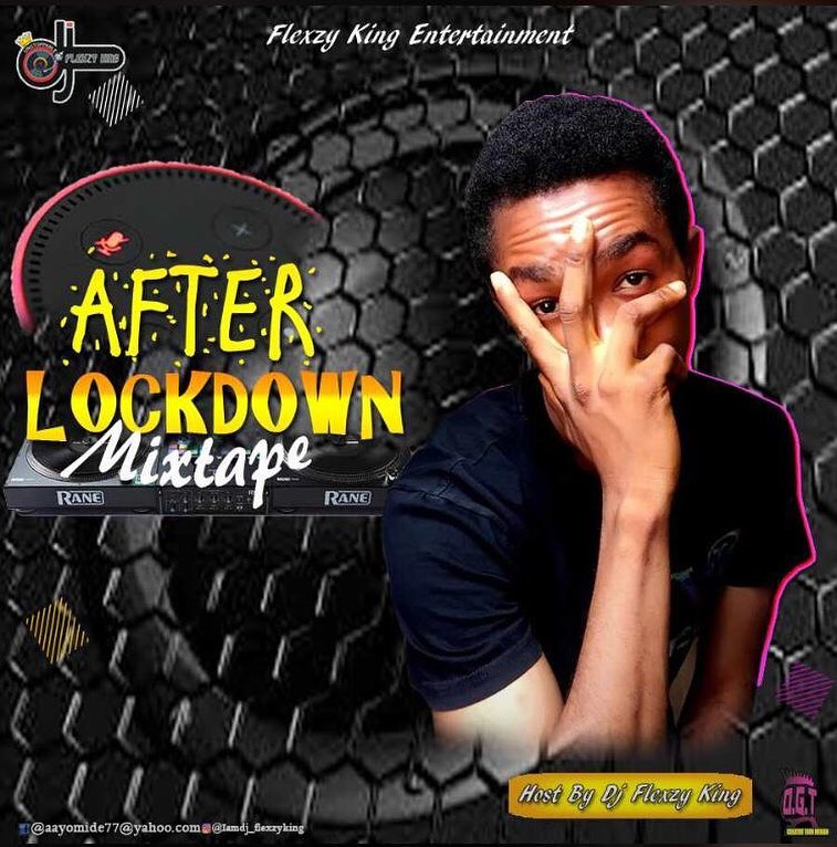 Ayomide_Adebisi_on_Instagram__Are_yhu_still_sleeping_after_lockdown_now_playing_on_audiomack_watch_out_for_download_link_soon.._..........._nowplayi